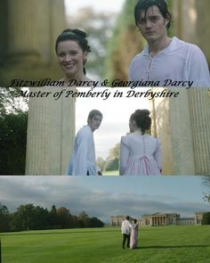 Pride and Prejudice and Zombies Best Love Stories, Love Story, Good Movies, Awesome Movies, Pride And Prejudice And Zombies, Sam Riley, Under Your Spell, Mr Darcy, Gone With The Wind