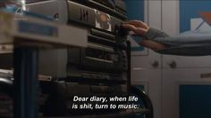 My Mad Fat Diary (2013-)
