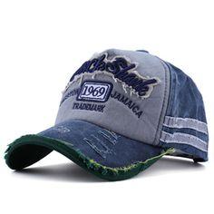 399 mejores imágenes de Sombreros Vintage  3  4970e1703db