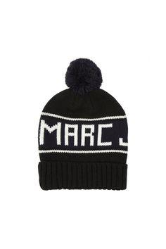 8a8b28fd517 Marc Jacobs Special Items Ski Hat