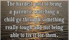 Oooh the things I would have fixed if I could have, for every one of my kids!!