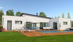 maison design bb7