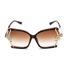 ca2eb294a2629 42 Best Prada Sunglasses for Women images