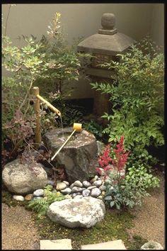 Ethereal Garden design rules of thumb,Garden landscaping trowbridge and Garden design zen. Small Japanese Garden, Japanese Garden Design, Chinese Garden, Japanese Gardens, Japanese Plants, Small Backyard Gardens, Small Gardens, Zen Gardens, Modern Gardens