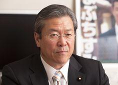 朝型勤務の先駆けとなり、成果を出している伊藤忠商事。岡藤正広社長が語る、限られた時間でスピーディに仕事を進めるコツとは。