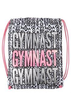 85 Best Gymnastics Bags images   Gymnastics outfits, Gymnastics wear ... 4ad1237a77