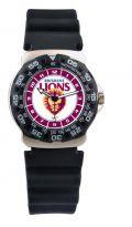 Brisbane Lions AFL Youth Watch