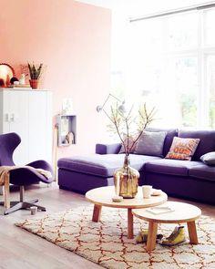 #homedesign #deco #inderiordesire #interiordecorating #interior4all #interiorlovers #interiorstyle #living #interiordesignideas #inspiration #homeinterior #ighome #instadeco #photooftheday #interiordesign #house #modern #minimalism #painting #decoration #lifestyle #architecture #home #design #interior #scandinavian #scandinaviandesign #scandinavianstyle #industrialdesign #scandinavianinterior by homesinteriordesigns