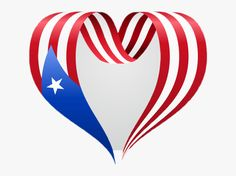Puerto Rican Flag, Clip Art Library, Flag Icon, Png Icons, Puerto Rico, Wallpaper, Drawings, Image, Porto