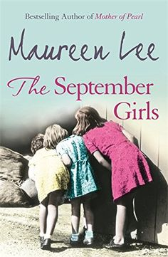(2005) The September Girls - Maureen Lee