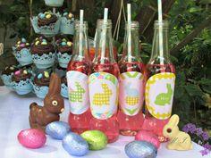 www.memoriesforeverevents.com Pink Lemonade
