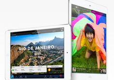 The latest rumored specs for iPad mini 2 include 1GB of RAM, a new 64-bit A7 chip, M7 motion coprocessor, and of course the fingerprint security as well. Will you be willing to pay more than $330 for this upgrade, and if so how much more?