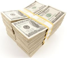 Homeworkers Desperately Needed to earn $240 - $960 per day posting ads: http://workerfromhome.com