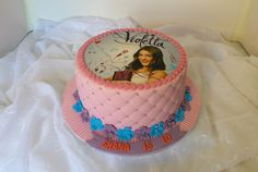 Design was brought in by client Music Themed Cakes, Themed Birthday Cakes, Children, Kids, Bakery, Desserts, Design, Food Cakes, Young Children