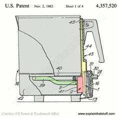 standard kettle circuit diagram pinterest kettle circuit rh pinterest com circuit diagram of electric kettle electric kettle circuit diagram