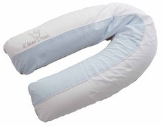 Ein Stillkissen von der Be Be's Collection ist schon während der letzten Wochen der Schwangerschaft ein idealer Begleiter für Euch und Euer Kind, denn es hilft, mit Babybauch eine bequeme Schlafposition zu finden. Ist Euer Baby dann da, kann es beim Stillen oder Fläschengeben komfortabel auf dem Stillkissen liegen. Nach dem Gebrauch lässt es sich bequem wieder aufschütteln. mehr darüber: www.babyhaus-ditz.de/online-shop/be-be-s-collection/still-seitenschläferkissen/ Frohes pinnen.