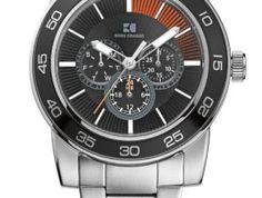 Boss Orange Men's Quartz Watch http://www.stylesitter.co.uk/boss-orange-mens-quartz-watch-multifunktion/