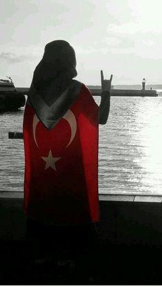 Ottoman Empire, Istanbul Turkey, Perfect Photo, Hijab Fashion, Islam, Culture, Cool Designs, Wallpaper, Happy