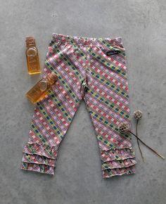 Mac Leggings Matilda Jane Girls Clothing