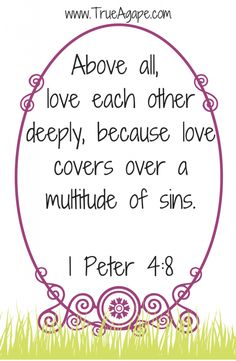 Agape Love Quotes | hope that you enjoy these little nuggets of wisdom. And if you just ...
