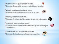 7 Ideas De Poesia Imagen Sensorial Poesía Primeros Grados Poemas Cortos Para Niños