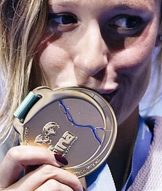 Magic Federica Pellegrini at the World Championships Budapest 2017 #federicapellegrini #firstplace #goldengirl #champion #200free #goldmedal #greatsuccess #freestyle #proudofyou #nevergiveup #keepondreaming #magicfederica #SPORTLERbestithealps