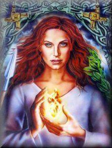 setembro | 2008 | Caldeirão da Paty Witch Maeve