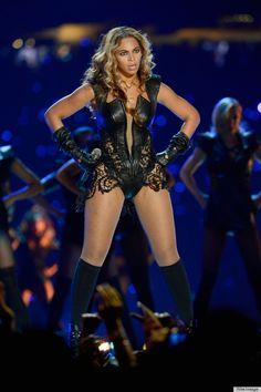 Beyonce Super Bowl Halftime #BeyonceKnowles, #Beyonce, #bey, https://apps.facebook.com/yangutu