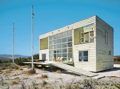 Casa Klotz / Chile | Archi-Visum