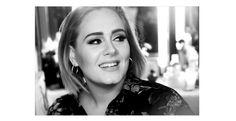Photos - Adele
