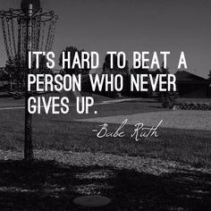 Spirit Of Sports - Motivational Quote - Never Give Up - Babe Ruth - Posters⚽#sportsmotivation⚽#sportsmotivation2⚽#sportsmotivationquotes⚽#sportsmotivation16⚽#sportsmotivationgirl⚽#sportsmotivationalquotes⚽#sportsmotivationalquotessoccer⚽#sportsmotivationalquotesbasketball⚽#sportsmotivationalquotesmindset⚽#sportsmotivationalgifts⚽#sportsmotivationalquotes⚽