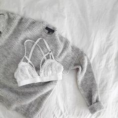 Looks a lot like my next knitting project...