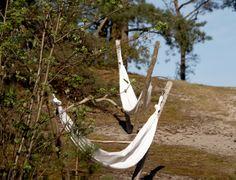 Yoga weekend Bergen aan zee - RetreatYourself | Healthy lifestyle retreats http://www.retreatyourself.nu/yoga-weekend-bergen-aan-zee/