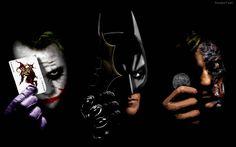 batman computer desktop backgrounds