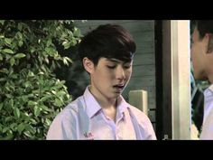 Love Sick The Series season 2 - EP 11 - [Full Version] ออกอากาศ 6 มิ.ย.5...