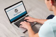 If you're not exploring what WordPress can do for your site, you're missing out on a powerful tool. It's why we use a WordPress platform for our own site. See three reasons you should consider converting your site. #WordPressWebsite #WordPressDeveloper