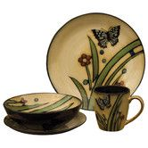 Found it at Wayfair.co.uk - Gifts and Accessories In the Country 16 Piece Dinner Set