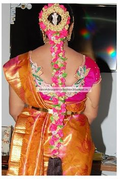 Latest Indian Clothing And Jewellery Designs