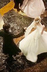 Colin O'Donoghue - Captain Hook - Killian Jones - Jennifer Morrison - Emma Swan - Once Upon A Time 5x2