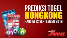 prediksi hk malam ini prediksi hongkong malam ini kamis 12 September 201... 27 Juni, Hongkong, Slot Online, September, Videos, Youtube, Blog, Singapore, Games