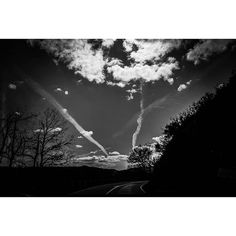 Road . . . . . #portugal #pt #photography #photo #2019 #nature #2019photographychallenge #amazing sky pins  Road . . . . . #portugal #pt #photography #photo #2019 #nature #2019photographychallenge #amazing #photo #blackandwhite #blackandwhitephotography #nikon #nikonphotographers #road #clouds #sun #sky #picoftheday #photooftheday #instagood #instadaily #art #weather #awesome #beautifull Photography Photos, Amazing Photography, Black And White Photography, Nikon, Portugal, Weather, Clouds, Sky, Awesome