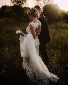 This is what happens when you mix beautiful couple and gorgeous light. Captured by: . Italy Wedding, Wedding Day, Fashion Couple, What Happens When You, Wedding Photography Inspiration, Beautiful Couple, Caravan, Wedding Styles, Flower Girl Dresses