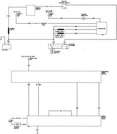 Ford Brake System Diagram Repair Guides Brake