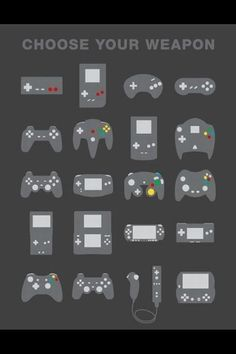 Last pinner said - Hard. too many to choose from. I'd say Nintendo DS and the Wii. damn this is hard. - Umm no its all playstation duhhh! Videogames, Mundo Dos Games, Video X, Video Game Memes, Game Controller, Super Nintendo, Nintendo 64, Original Nintendo, Gaming Memes