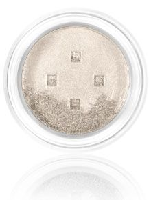 e.l.f. Mineral Eyeshadow in Elegant!