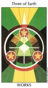 tarot of the spirit major arcana pamela eakins - Google zoeken