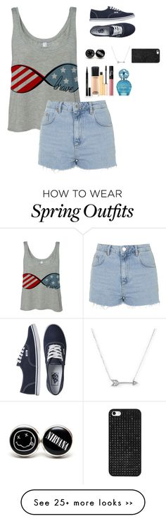 """Untitled #538"" by eliasc on Polyvore"