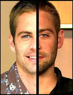 cody walker wife
