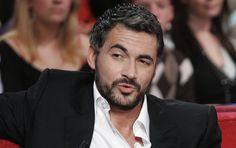 Olivier Minne raconte son impressionnante perte de poids