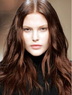brown sable hair colorthis red for highlights